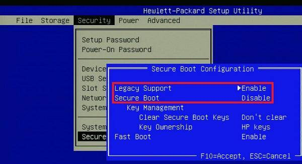 disable-secure-boot-hp.jpg