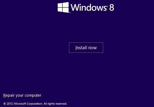 Repair-your-computer-windows8.jpg