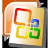 1571343986_kissclipart-microsoft-office-2007-clipart-microsoft-office-200-a90df34d7060c798.png