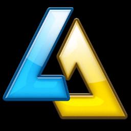 light-alloy-logo.png