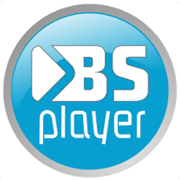 bs-player-logo.png