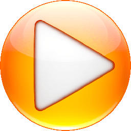 zoom-player-logo.png