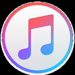 iTunes-logo.png