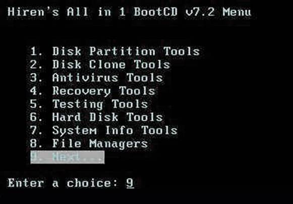 utilita-hiren-s-boot-cd1.jpg