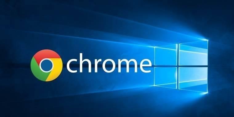 skachat-google-chrome-dlya-windows-10-na-russkom-yazyke-1.jpg