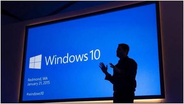 10402767401-prezentaciya-windows-10.jpg