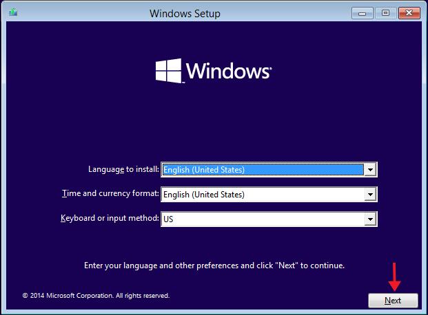windows10_virtual_machine2.png