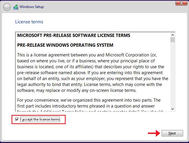 windows10_virtual_machine3.png