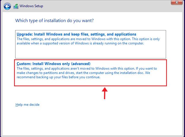windows10_virtual_machine4.png