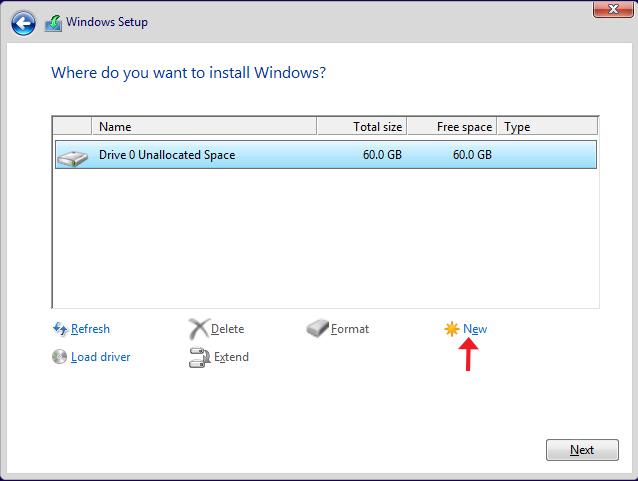 windows10_virtual_machine5.png