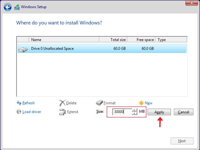 windows10_virtual_machine6.png