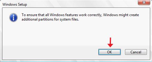 windows10_virtual_machine7.png