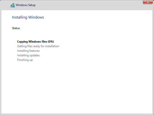 windows10_virtual_machine12.png