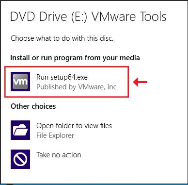 windows10_virtual_machine17.png
