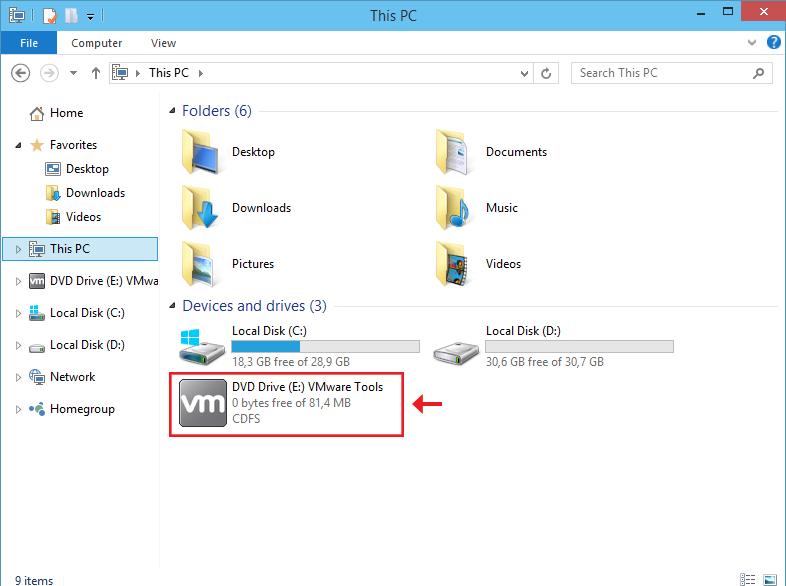 windows10_virtual_machine18.png