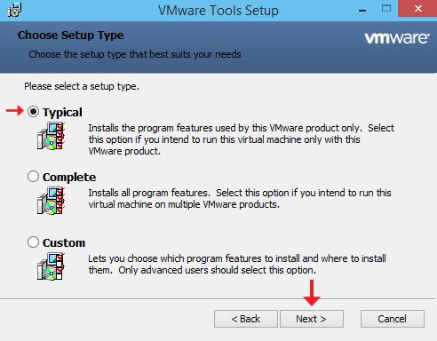 windows10_virtual_machine19.png