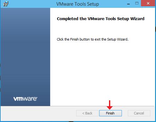 windows10_virtual_machine20.png