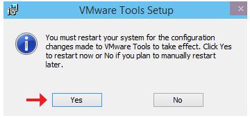windows10_virtual_machine21.png