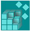 Logotip-reestra-Windows.png