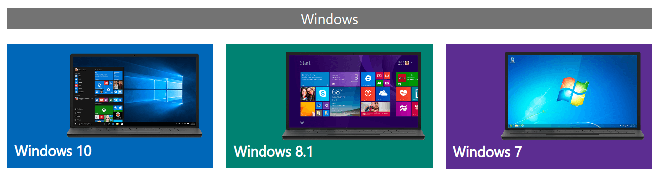 windows-10-iso-18.png