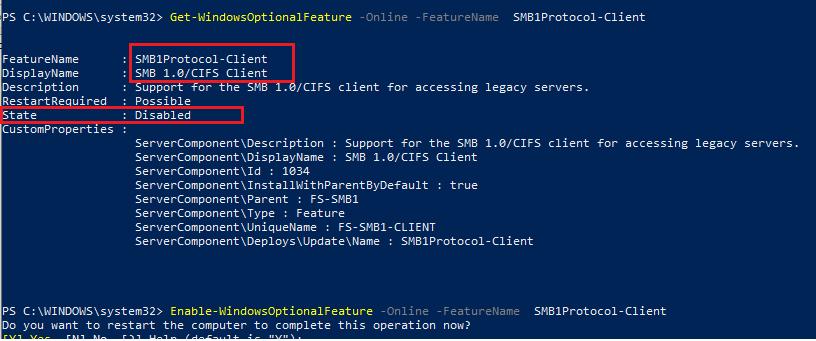 powershell-enable-windowsoptionalfeature-smb1pro.png