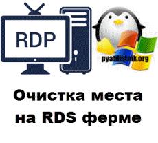 Ochistka-mesta-na-RDS-ferme.png