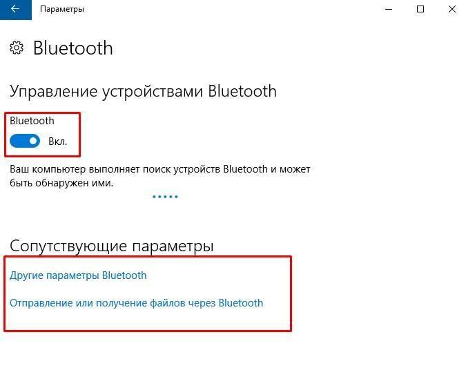 blu19.jpg