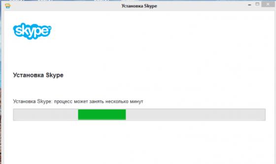1567889668_screenshot_4-min.png