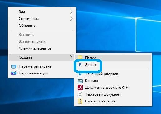 ______________________________________Windows_10_3.jpg