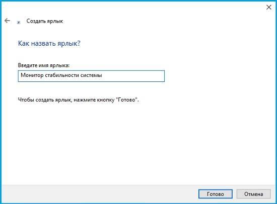 __________________Windows_10_5.jpg