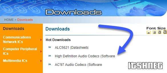 realtek-hd-audio-download-website.jpg