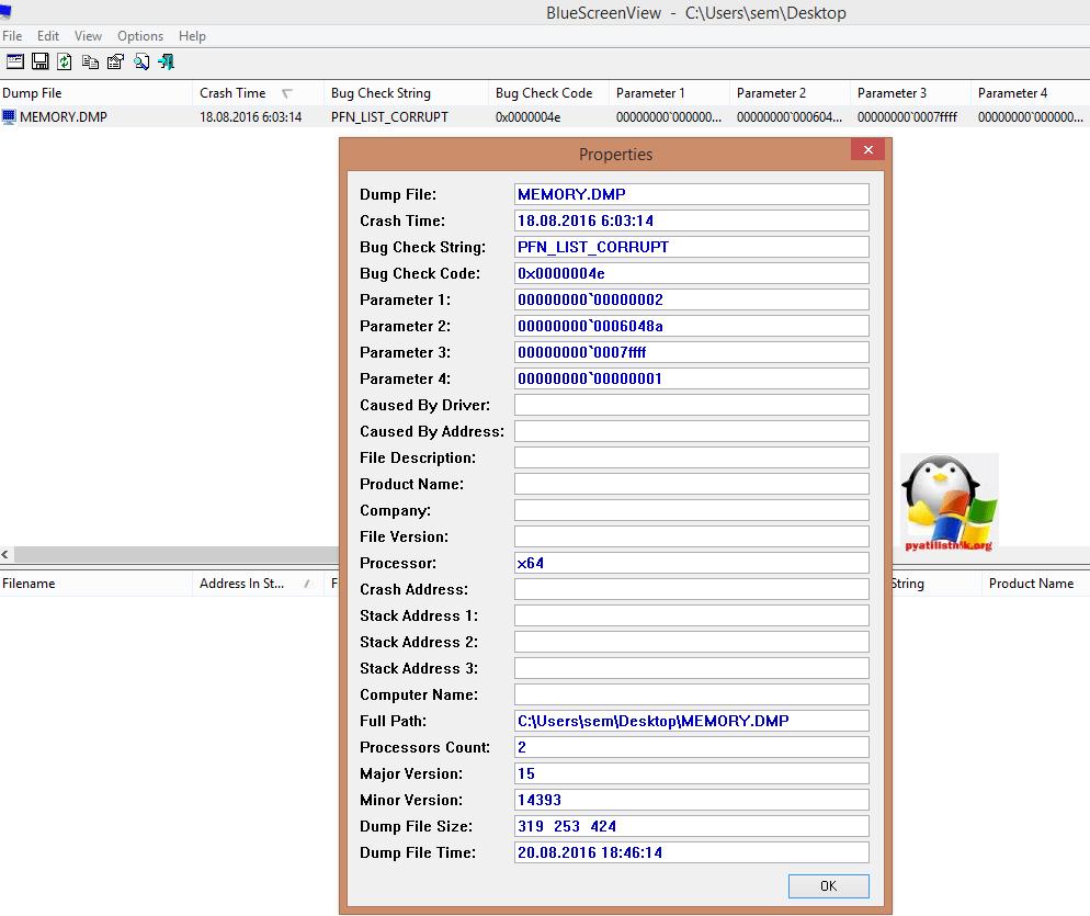 pfn-list-corrupt-0x0000004e.png