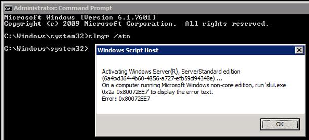 fix-windows-10-error-code-0x80072ee7.png