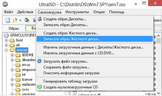 1567721370_screenshot_4-min.png