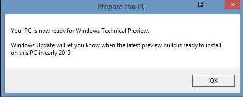 windows-10-na-windows-7.png
