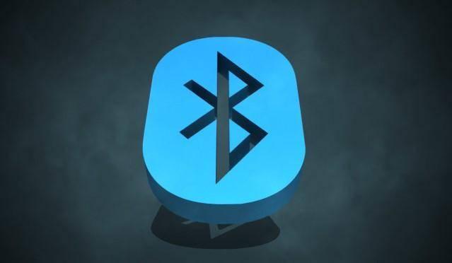 blu14.jpg