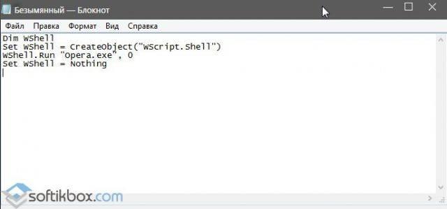 3a3ad450-2de7-41a9-a28b-2646817527d8_640x0_resize.jpg