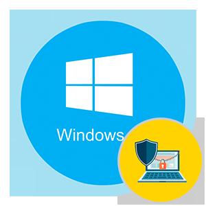 Vse-sposoby-kak-zapustit-bezopasnyj-rezhim-Windows-10.png