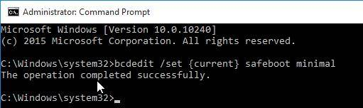 10-bcdedit-safeboot-minimal.jpg
