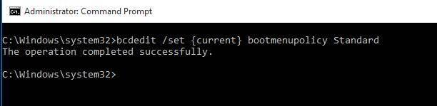 bcdedit-bootmenupolicy-standard.jpg