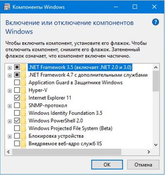1567855555_screenshot_1-min-1.png