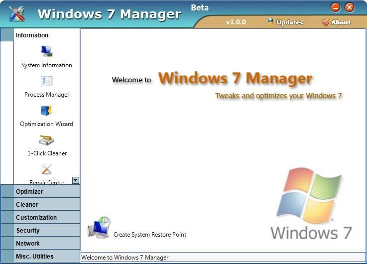 Windows-7-Manager.jpg