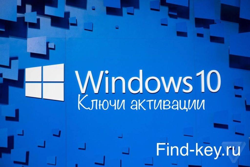 IMG_2411-1024x683.jpg