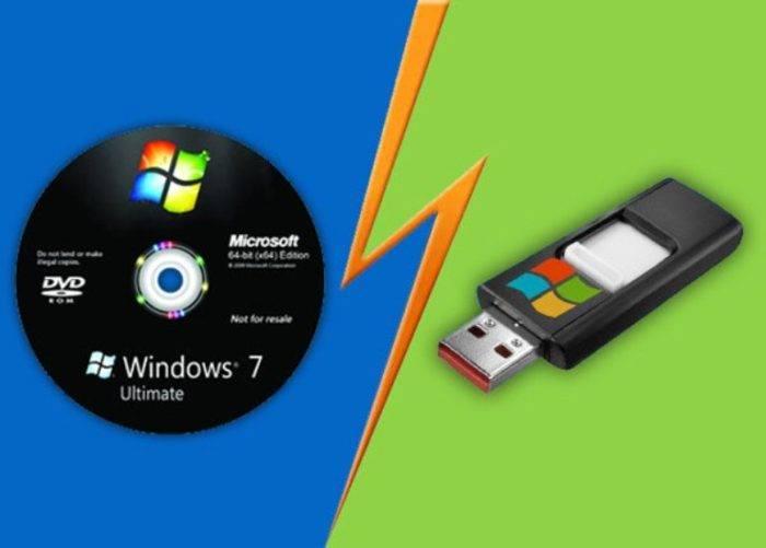 Vstavljaem-v-diskovod-ustanovochnyj-disk-ili-podkljuchaem-zagruzochnuju-fleshku-s-Windows-7-e1533226583780.jpg