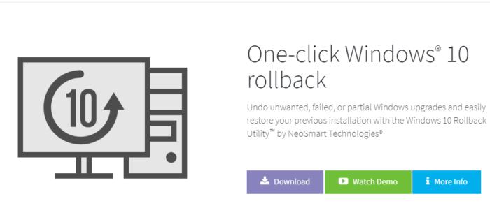 Otkat-sistemy-s-pomoshhju-utility-Windows-10-Rollback-Utility-e1533292857610.png