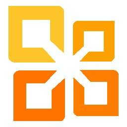 MS-Office-2010-windows-10-1-min.jpg