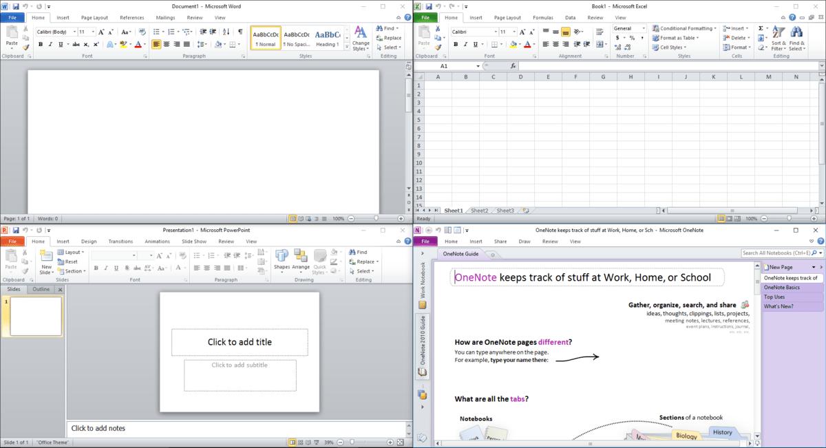 MS-Office-2010-windows-10-3-min.png