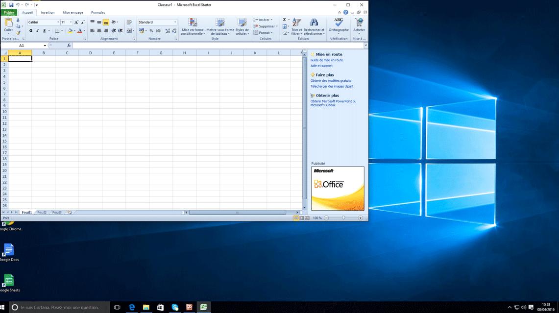 MS-Office-2010-windows-10-1-min.png