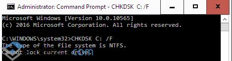 abe092fd-61d1-4237-8543-1c6b3534e107_640x0_resize.png