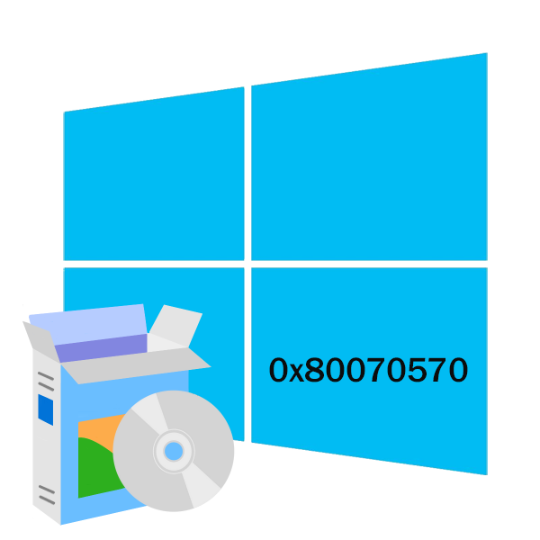 Oshibka-0x80070570-pri-ustanovke-Windows-10.png